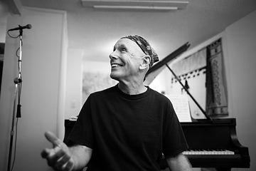 Bill Gordon Music Composer