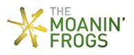moaninfrogs_logo_FINAL_RGB_HIRES_edited.