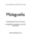 malaguena cover.png