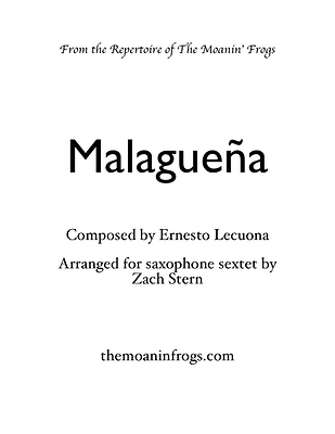 malaguena cover.png