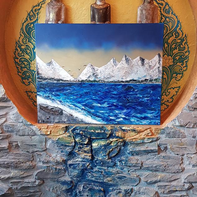 Blaue Ewige Wunder-6.jpg