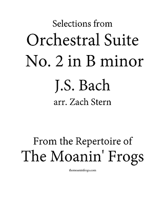 Bach-suite_Page_01.png