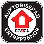 Auktoriserad_Bevara_Entreprenör,_2-färg-