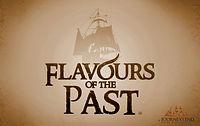 FLavours of the past logo1 (1).jpg