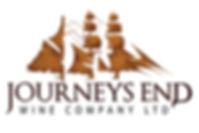 Journeys end logo WHITE.jpg
