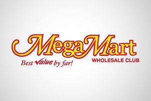 Megar-mart-logo.jpg