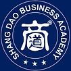 SD Logo.png