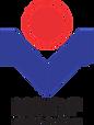 HRDFLogo2016-NoWhite-web.png