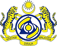 1200px-Crest_of_the_Royal_Malaysian_Customs.svg.png