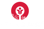 Heying logo.png