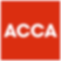 1200px-ACCA_logo.svg.png