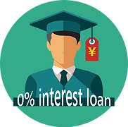 0% edu loan.png