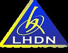 LHDN_logo.png