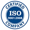 2015 ISO 9001 2008.png