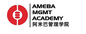 Amoeba Logo.jpg