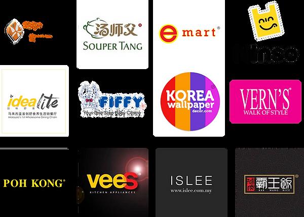Shangdao Customer Logo.png