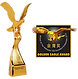 2016 Golden Eagle Award.png