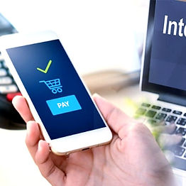 Online-payment-1200x600_edited_edited.jp