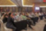 Amoeba Seminar.jpg