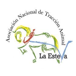 ANTA-la Esteva Logo