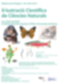 Cartell_postgrau_il·lustració_científica