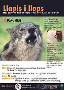 Cartell_curs_14_de_març.jpg