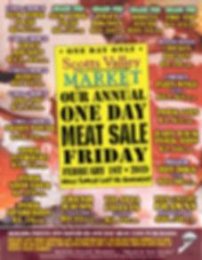 SVM meat sale 2019.jpg