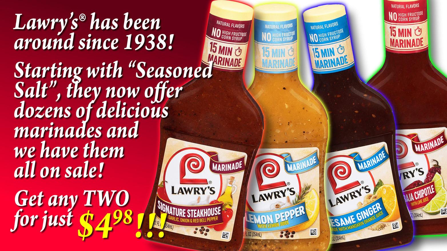 lawry's promo.jpg