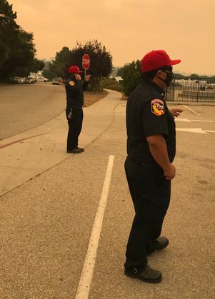 CAL fire attendants.jpg