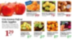 120419-weekly-produce.jpg