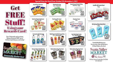 rewards card flyer-10.08-11.04-21.jpg