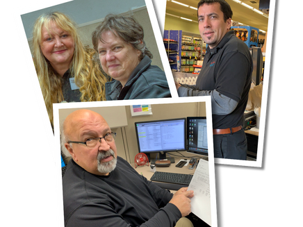The Unsung Heroes of Scotts Valley Market…