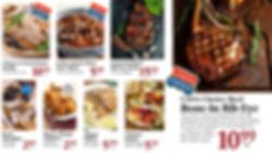 022620 weekly-meats.jpg