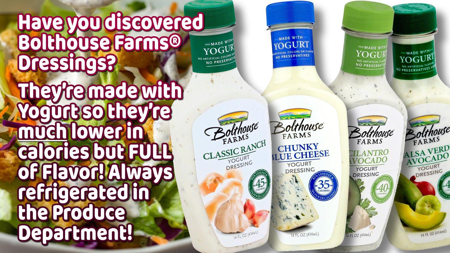 bolthouse farms.jpg
