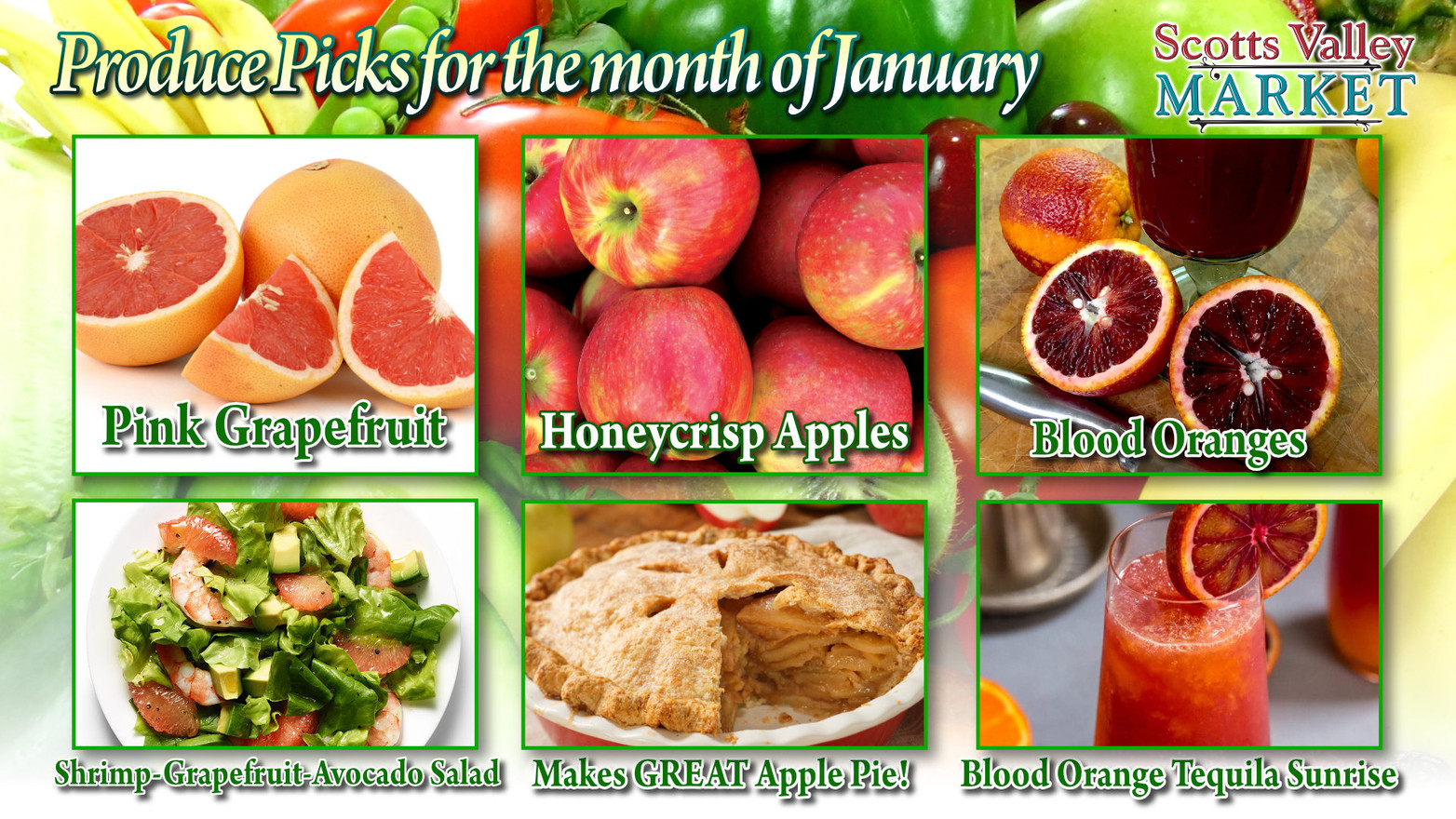 produce picks fruit – January.jpg