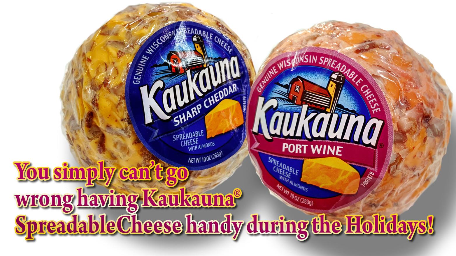 Kaukauna-cheese.jpg