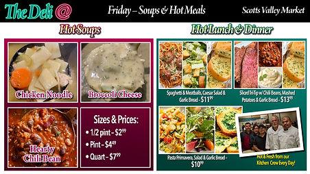 FRI - week01-menu board-soups & hot meal
