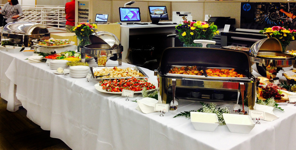 HP_buffet_display_05_web.jpg
