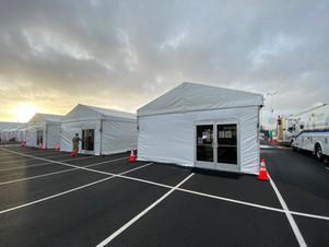 CAL OES tents.jpg