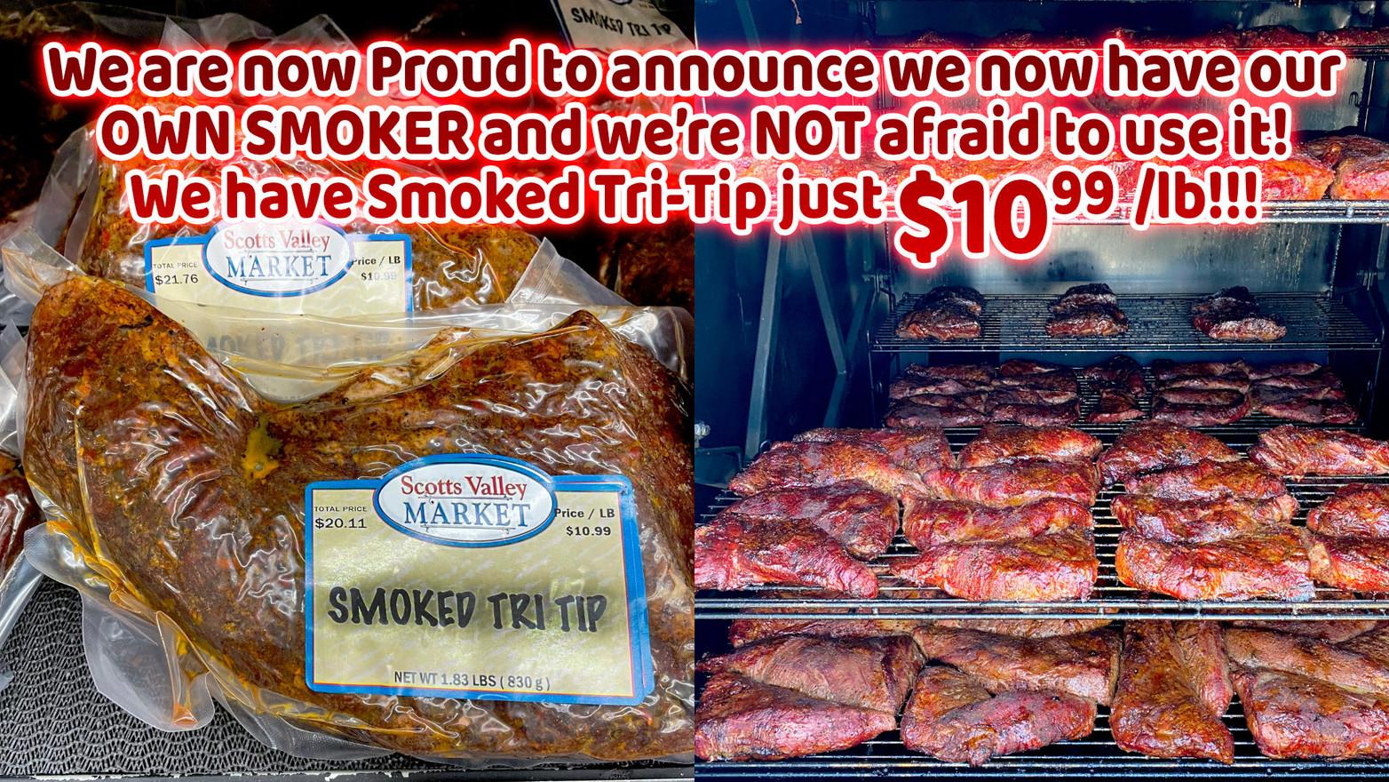 smoked Tri-Tip promo.jpg