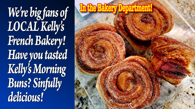 kelly's_morning_buns.jpg