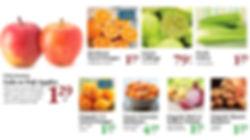 011520 weekly-produce.jpg