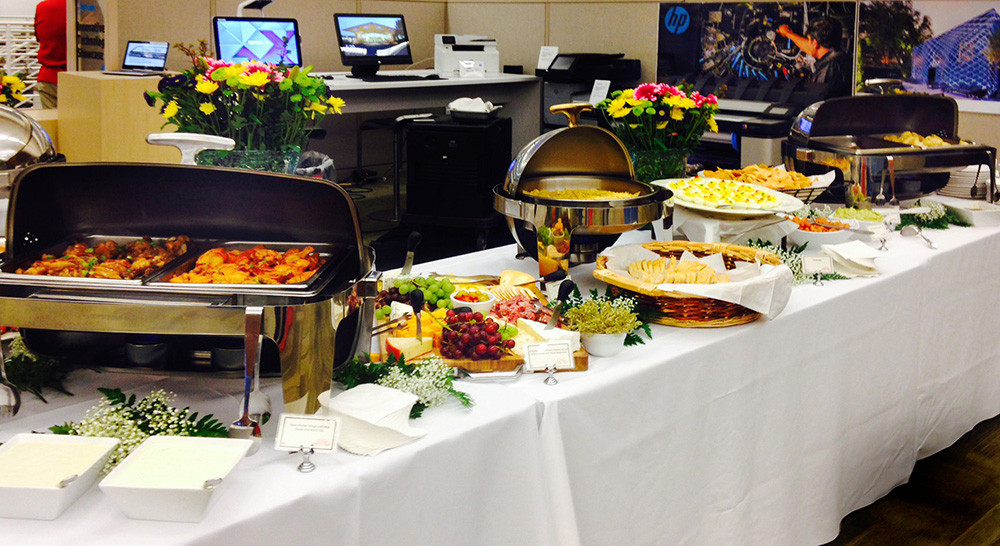 HP_buffet_display_04_web.jpg