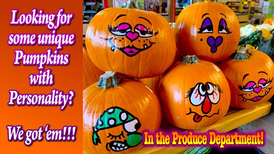 personality pumpkins promo.jpg
