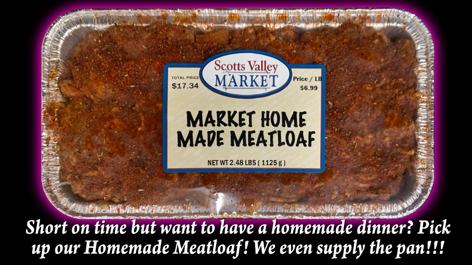 SVM meatloaf.jpg