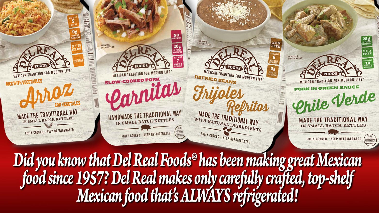 del real foods.jpg