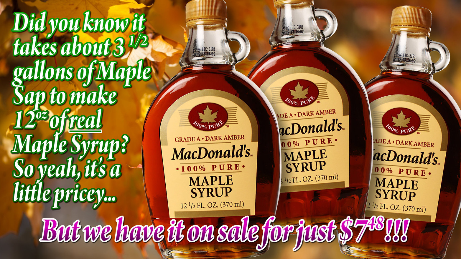 macdonald's maple syrup.jpg