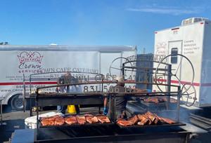 racks of ribs CS trailers.jpg