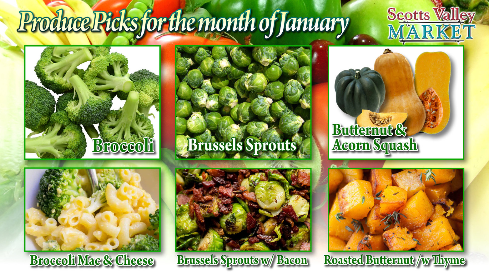 produce picks veggies – January.jpg
