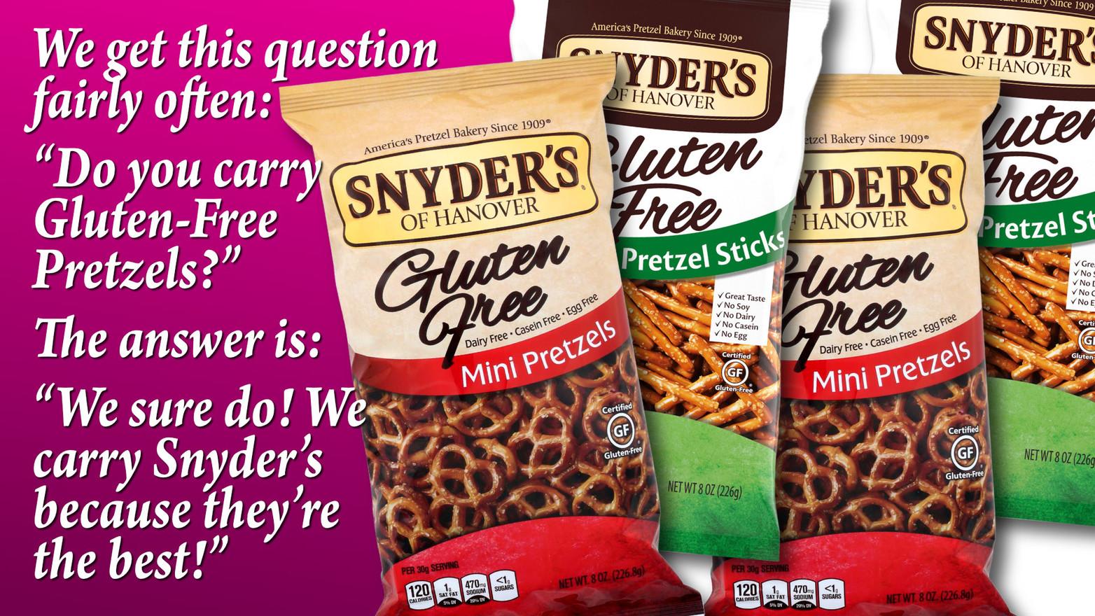 snyder's GF pretzels.jpg